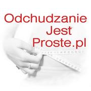OdchudzanieJestProste.pl
